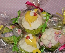 Cupcakes Poczta Tortowa (10)