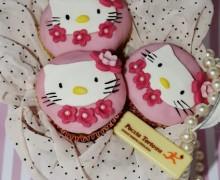 Cupcakes Poczta Tortowa (11)