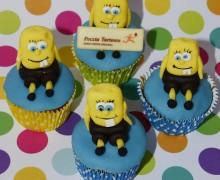 Cupcakes Poczta Tortowa (12)