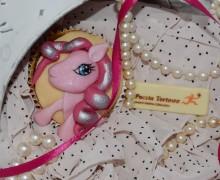 Cupcakes Poczta Tortowa (13)