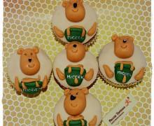 Cupcakes Poczta Tortowa (14)