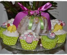 Cupcakes Poczta Tortowa (17)