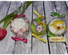 Cupcakes Poczta Tortowa (18)