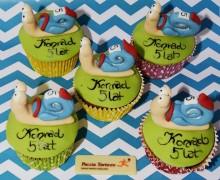 Cupcakes Poczta Tortowa (19)