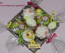 Cupcakes Poczta Tortowa (2)