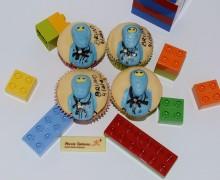 Cupcakes Poczta Tortowa (20)