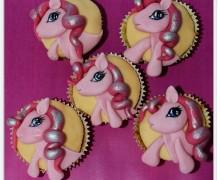 Cupcakes Poczta Tortowa (21)