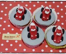 Cupcakes Poczta Tortowa (22)