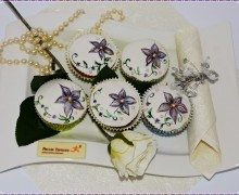 Cupcakes Poczta Tortowa (23)