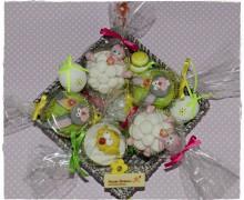 Cupcakes Poczta Tortowa (25)