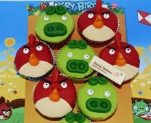 Cupcakes Poczta Tortowa (28)