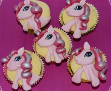Cupcakes Poczta Tortowa (29)