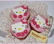 Cupcakes Poczta Tortowa (3)