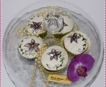 Cupcakes Poczta Tortowa (31)