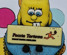 Cupcakes Poczta Tortowa (4)