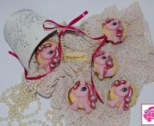 Cupcakes Poczta Tortowa (5)