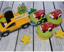 Cupcakes Poczta Tortowa (6)