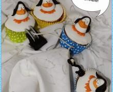 Cupcakes Poczta Tortowa (7)