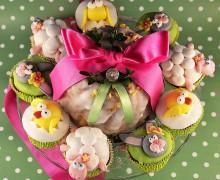 Cupcakes Poczta Tortowa (9)